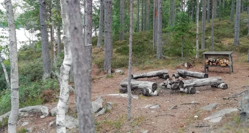 Reisebüro Skandinavien Direkt
